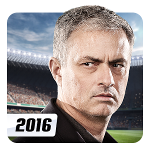 topeleven 2016
