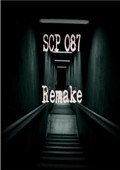 SCP 087 Re