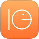 Le173 app v1.0.0 iPhone版